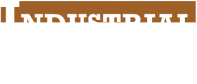 Industrial Mechanical Contractors, Inc. - Your one call for installation, maintenance, and replacement.